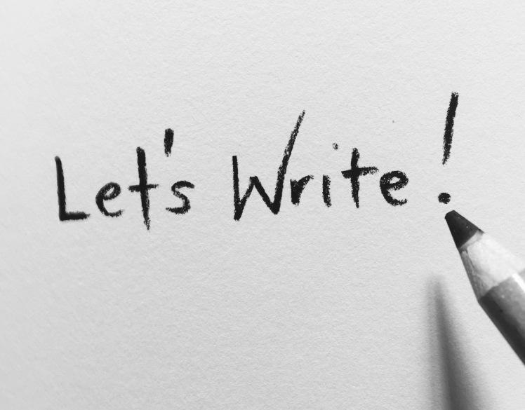 Get an essay written